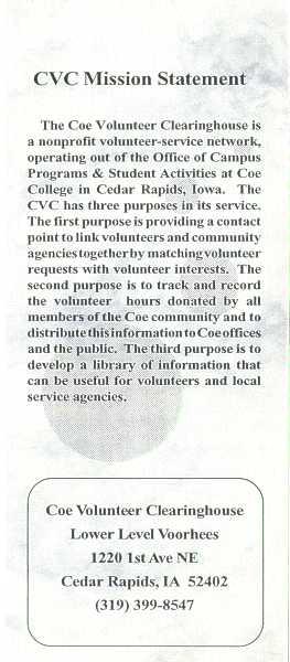 CVC brochure page 3