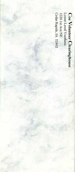 CVC brochure backcover
