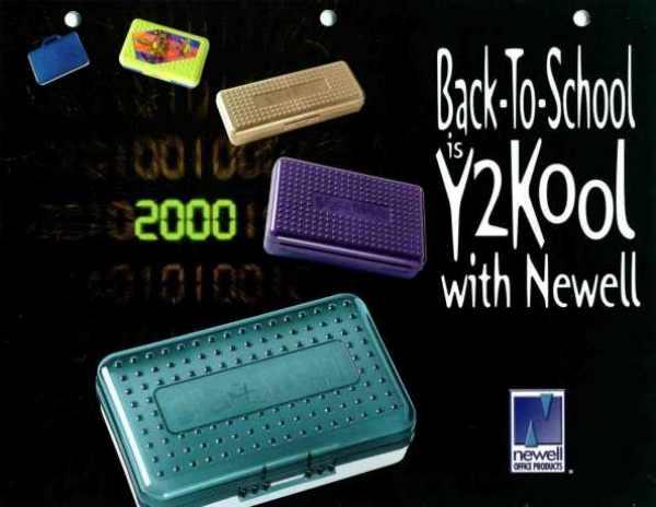 BTS 2000 Sell Sheet