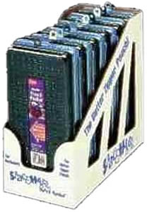 SpaceMaker PencilPocket PDQ