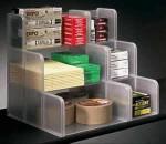 Shelf Savers Big Bin & Bin