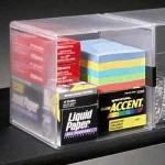 Shelf Savers Cube