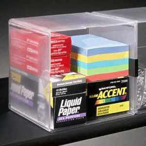 Shelf Savers Cube
