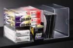Shelf Savers Divided Cube
