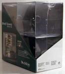Shelf Savers Starter Kit packaging, right side