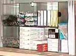 Original Shelf Savers
