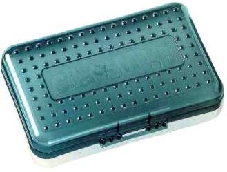 SpaceMaker school box