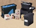 Storage & Organization products