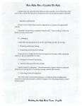 High Zeta training manual, page 13