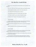High Zeta training manual, page 33