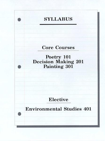 Levolor University, JC Penney training, page 2