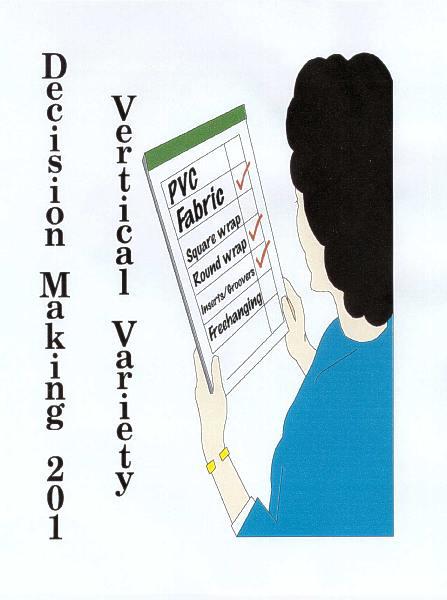 Levolor University, JC Penney training, page 7