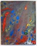 Painting: Nebula