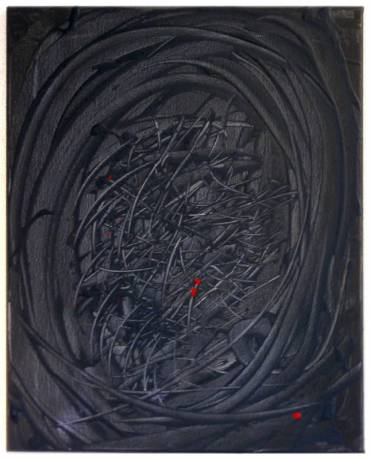 Painting: Introspection