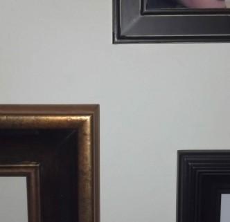 Frame Detail, Group C