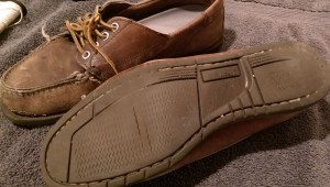 2015-ll-bean-blucher-repair-2